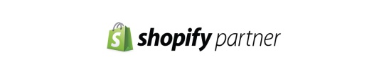 shopify-partner-mystic-design-and-print